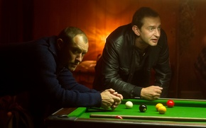 Картинка Jude Law, Black Sea, Константин Хабенский