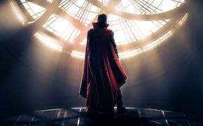Картинка Light, Action, Fantasy, Magic, Boy, Benedict Cumberbatch, EXCLUSIVE, MARVEL, Walt Disney Pictures, Man, Movie, Film, …