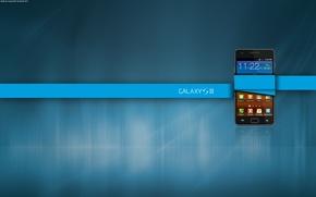 Картинка телефон, galaxy, samsung