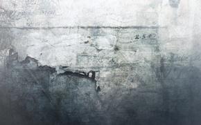 Картинка стена, гранж, grunge, фактура