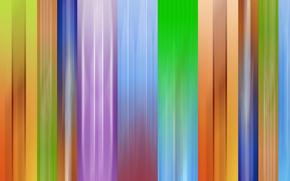 Картинка линии, цветные, wylsacom