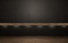 Обои цвета, фон, узоры, текстура, подсветка, wallpapers