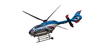Картинка cameras, aircraft, flight, helicopter, plice