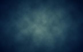 Обои цвет, оттенок, текстура, фон, синий, обои