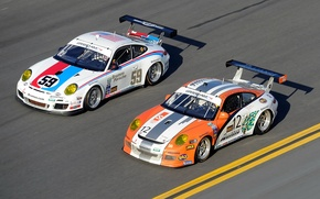 Картинка машины, спорт, гонки