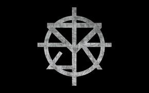 Картинка logo, wwe, Seth Rollins