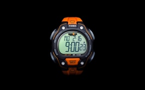 Картинка время, спорт, часы, таймер