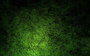 Картинка абстракция, зеленый, green, текстура, texture, abstraction, 1920x1434