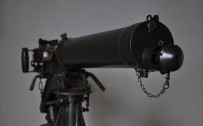 Картинка оружие, ствол, пулемёт, станковый, Vickers, «Виккерс»