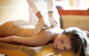 Картинка fingers, massage, relaxation