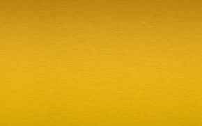 Картинка золото, текстура, широкоформатная