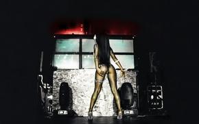 Картинка клуб, go go, stripclub