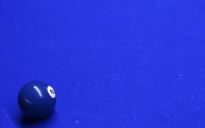 Картинка спорт, шар, бильярд