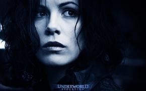 Картинка Kate Beckinsale, Underworld, Evolution