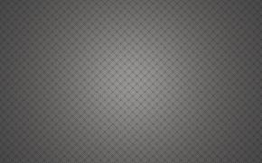 Обои узоры jpeg, jpg, текстура, текстуры