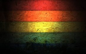 Картинка colors, wood, reggae