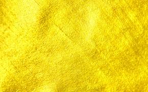Картинка фон, золото, golden, gold, texture