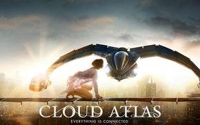 Картинка du-na bae, пэ дуна, cloud atlas, облачный атлас, sonmi, сонми