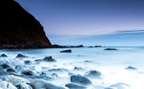 Картинка море, природа, sea, nature