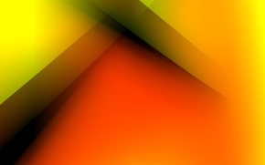 Картинка линии, оттенки, Wedge