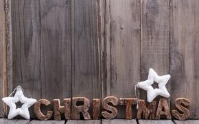 Картинка праздник, новый год, рождество, christmas, new year, happy new year, merry christmas