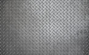 Обои металл, сталь, текстуры