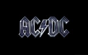 Обои classic, хард-рок, ac/dc, high voltage, hard-rock, классика