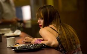 Картинка Хлоя Грейс Морец, Chloë Grace Moretz, The Equalizer, Великий уравнитель, Teri