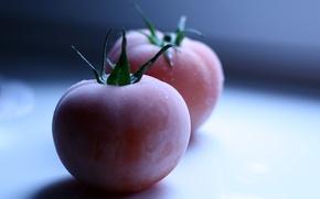 Картинка овощи, Помидор, овощ, Замореженная еда, Мороженый помидор