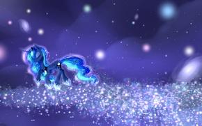 Картинка luna, my little pony, pony, mlp, princess luna