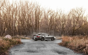Картинка 911, Porsche, порше, Turbo, 996