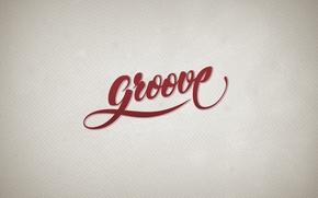Картинка дизайн, design, art, groove