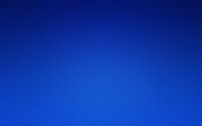 Картинка синий, текстура, простой фон, темноватый
