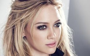 Картинка актриса, певица, Хилари Дафф, Hilary Duff
