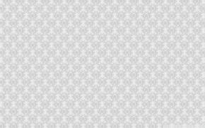 Картинка узоры, текстура, рисунки, texture, patterns, 2560x1600, pictures
