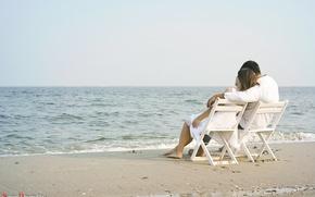 Картинка любовь, счастье, пара, http://vkontakte.ru/sergio_dm