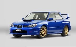 Обои фон, WRX, субару, импреза, Subaru, Impreza