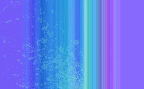 Картинка полосы, фон, цвет