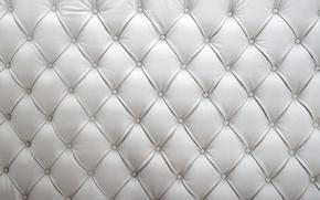 Картинка кожа, white, texture, leather, обивка, skin, upholstery