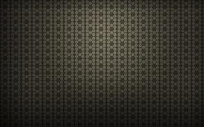 Обои honeycomb, elegant background, обои