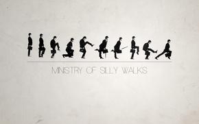 Картинка музыка, панк, music, walk, post-punk, транзистерс, minister, transisters, silly