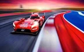 Картинка Nissan, GT-R, ниссан, Nismo, 2015, нисмо