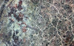 Обои камень, гранит, мрамор