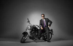 Картинка актер, Arnold Schwarzenegger, политик