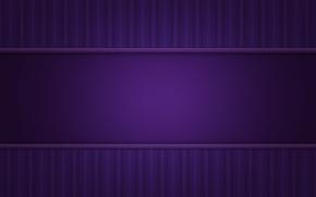 Картинка фиолетовый, полосы, узоры, текстура, темноватый