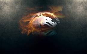 Картинка Смертельная Битва, Mortal Kombat