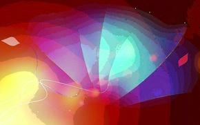 Картинка Windows, Linux, Mac, Wallpapers, 2560*1440, #WallPapers