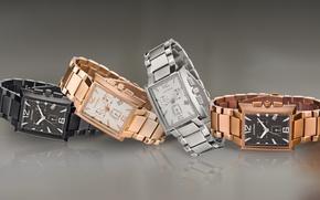 Картинка colors, Watch, designs, Jack Pierre, variety of colors