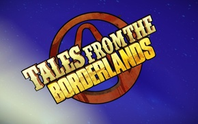 Картинка Game, Borderlands, Telltale Games, Tales From The Borderlands