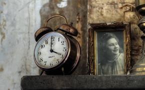 Картинка время, фото, часы
